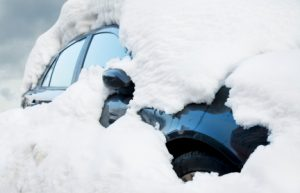 It's Snow Joke – Tips for Keeping your Business Running in Adverse Conditions