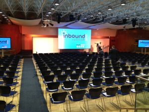 Inbound Marketing – A few key takeaways from IMUK13
